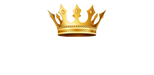 Victory In Him